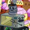 File:NEPTR (Adventure Time).png