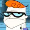 Bonus - Dexter (Dexter's Laboratory).png