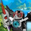 Razar (LEGO Legends of Chima).png