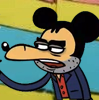 Mouse (MAD).png