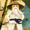 Sensai (LEGO Ninjago).png