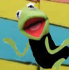 Kermit the Frog (MAD).png