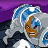 Cyborg (Teen Titans).png