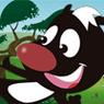 Skunk (Skunk Fu)