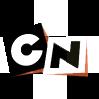 Logo - 7 (Cartoon Network).png