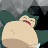 File:Snorlax (Pokemon).png