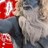 Merman (The Marvelous Misadventures of Flapjack).png