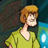 File:Shaggy (Scooby Doo).png