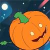 Pumpkin (Steven Universe).png