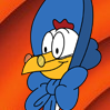 Miss Prissy (Looney Tunes).png