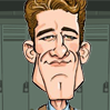 Will Schuster (MAD).png