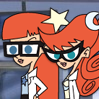 Susan and Mary (Johnny Test).png