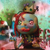 File:Candy Wife (The Marvelous Misaventures of Flapjack).png
