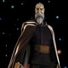 Count Dooku (Star Wars The Clone Wars).png