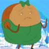 Female Cinnamon Bun (Adventure Time).png