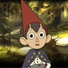 Wirt (Over the Garden Wall).png