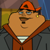File:B (Total Drama Revenge of the Island).png