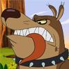 Bonus - Shelby (New Looney Tunes).png