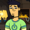 Devin (Total Drama Presents - The Ridonculous Race).png