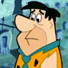 File:Fred Flinstone (The Grim Adventures of Billy and Mandy).png