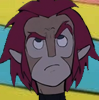 Lion-O (MAD).png