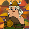 Tammy (Total Drama Presents - The Ridonculous Race).png