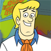 Fred (Be Cool, Scooby Doo!).png