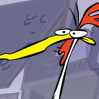 File:Chicken (Cow and Chicken).png