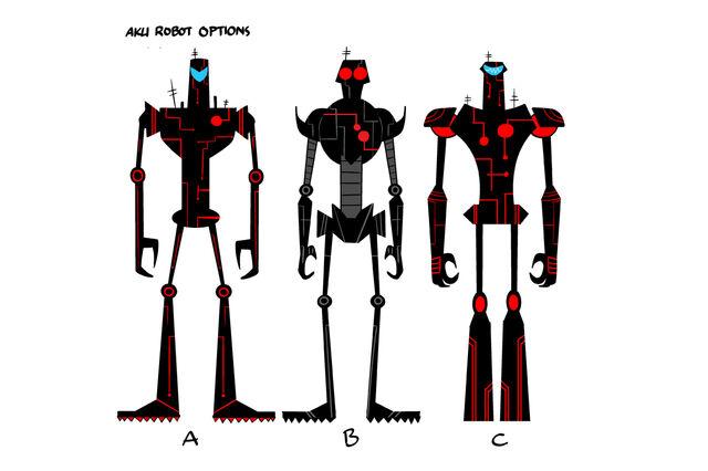 File:Aku Robots.jpg