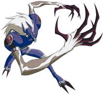 Biowolf 3