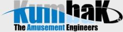 Kumbak logo