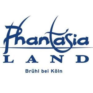 Phantasialand logo2