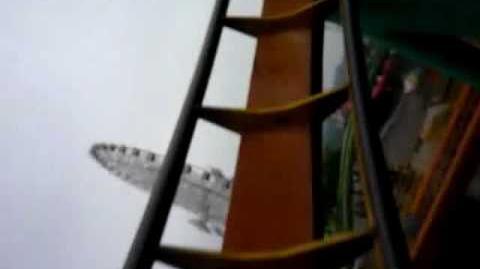 Insane Speed - (Janfusun Fancyworld) - OnRide - (480p)