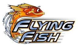 File:Flying Fish (Thorpe Park) logo.jpg