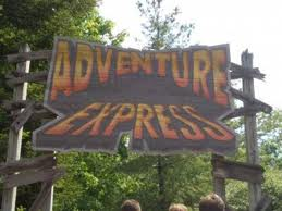 File:Adventure express sign.PNG
