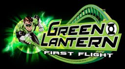 File:Green Lantern First Flight Logo.jpg