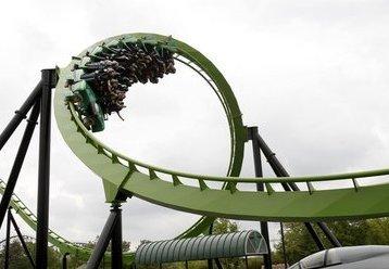 File:Green Lantern Corkscrew.jpg
