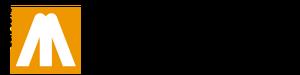 Maurer Söhn logo