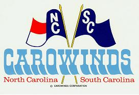 File:Carowinds Original Logo Flags.jpg