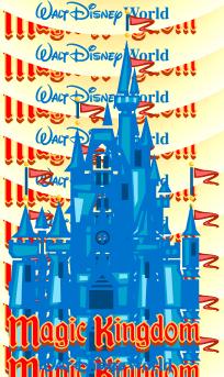 File:Magic Kingdom Logo.png
