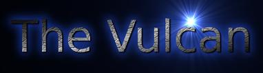 Vulcan title idea -1.PNG