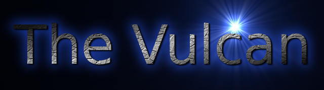 File:Vulcan title idea -1.PNG.png