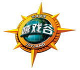 WorldJoylandLogo