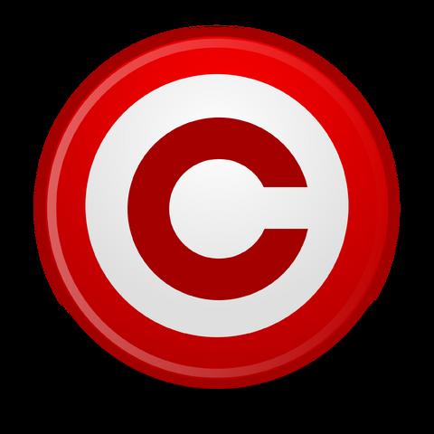 File:Copyright logo.png