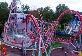 File:G Force roller coaster.jpg