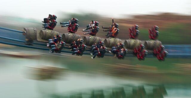 File:Baco ride.jpg