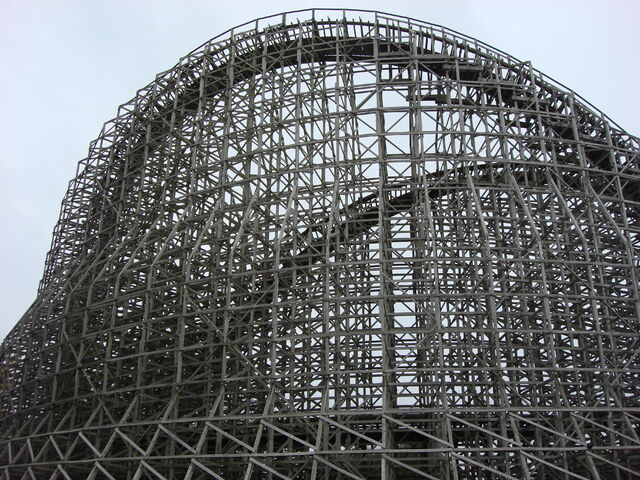 File:Mean Streak@Cedar Point03.JPG