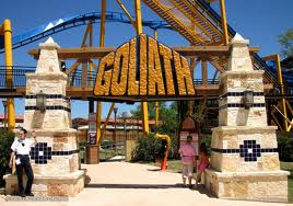File:Goliath sign sfft.jpg