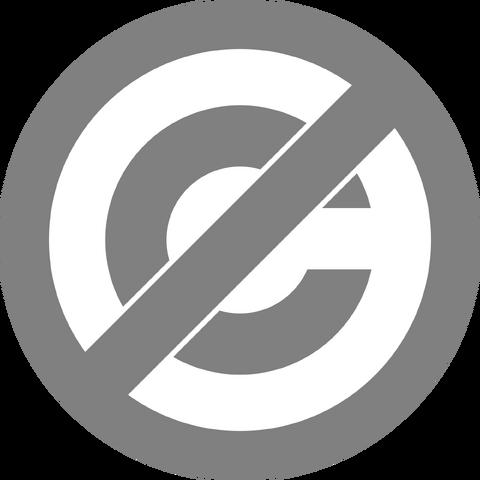File:Public Domain logo.png