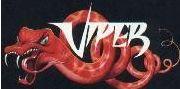 Viper (Darien Lake) logo